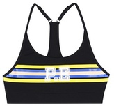 P.E Nation Push Pass crop top