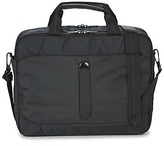 Delsey SERVIETTE 2 CPTS PROTECTION PC Black