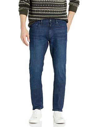 Goodthreads Selvedge Skinny-fit Jean38W x 34L
