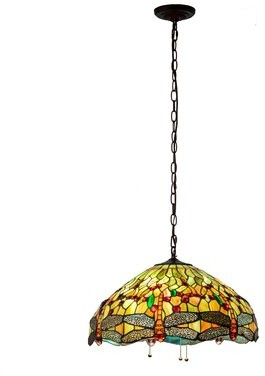 Astoria Grand Ceiling Lighting Shop The World S Largest Collection Of Fashion Shopstyle