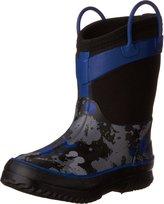 Western Chief Kids Neoprene Snow Rain Boots