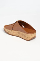 FitFlop 'Kys' Sandal