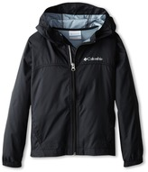 Columbia Kids - Glennaker Rain Jacket Boy's Coat