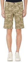 Mason Men's Washington Shorts