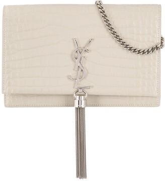 Saint Laurent Monogram chain bag