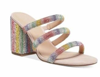 Madden-Girl Women's DREAMM Sandal