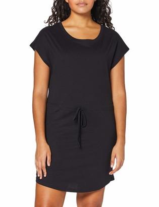 Lee Cooper Women's Jersey Casual Dress