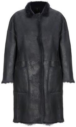 DELAN Coat