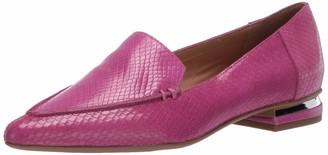 Franco Sarto Women's Starland Loafer