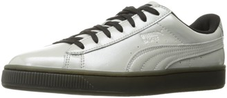 Puma Men's Basket Classic Explosive Sneaker