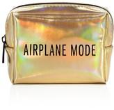 Pinch Travel Airplane Mode Kit