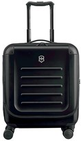 Victorinox Spectra 2.0 Dual-Access Extra-Capacity International Carry-On