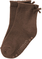 Gymboree Bow Sock