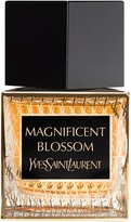 Saint Laurent The Oriental Collection Magnificent Blossom