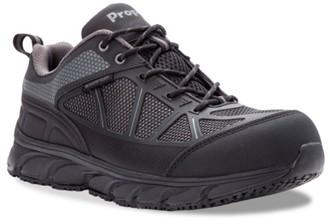 Propet Seely Trail Shoe - Men's