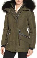 Mackage Katryn Down Coat