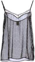 Only Tops - Item 12011293