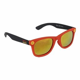 Artesania Cerda Boys Gafas De Sol Mickey Sunglasses