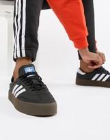 Adidas Samba Women - ShopStyle