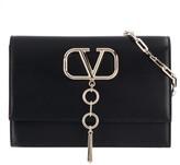 Valentino Garavani VCASE box bag