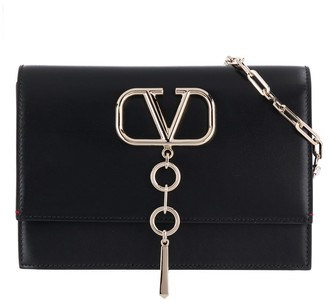 Valentino VCASE box bag