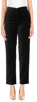 Shrimps Casual trouser