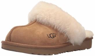 UGG Kid's Female Cozy II Slipper