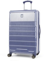 """Travelpro 28"""" Expandable Hardside Spinner Suitcase"""