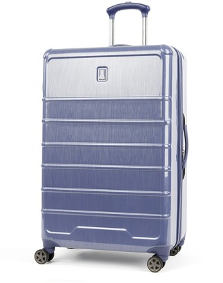 "Travelpro 28"" Expandable Hardside Spinner Suitcase"