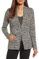 Nic+Zoe Women's Trail Blazer Jacket