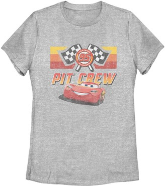 Lightning Mcqueen Toy Car Shopstyle