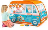 Pop-Up Food Truck Tent