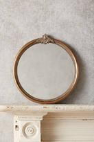 Anthropologie Vardine Mirror