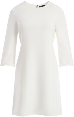 Alice + Olivia Gem Shift Dress