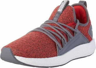 red casual shoes mens  up to 50 off at shopstyle uk