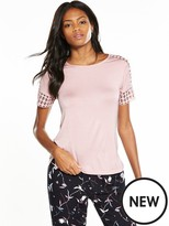 Blush Colored Tops - ShopStyle UK