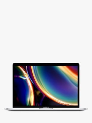 Apple 2020 MacBook Pro 13 Touch Bar, Intel Core i5, 8GB RAM, 256GB SSD