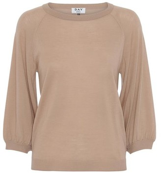 DAY Birger et Mikkelsen Whitney India Jumper - xlarge