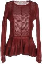 Naf Naf Sweaters - Item 39741556