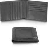 Piquadro Vibe - Men's Billfold Leather Wallet