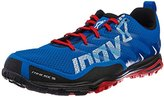 Inov-8 Men's Trailroc R 255 Trail Running Shoe