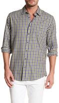 Rodd & Gunn Halligan Original Fit Long Sleeve Shirt