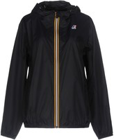 K-Way Jackets - Item 41747273