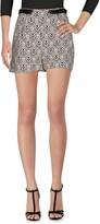 Nina Aghen Shorts - Item 13072096