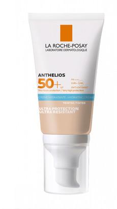 La Roche-Posay Anthelios Hydrating Tinted Bb Sun Cream Spf 50+ 50Ml