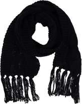 Jijil Oblong scarves - Item 46516600