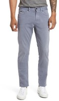BOSS Men's Delaware Slim Fit Jeans