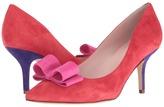 Kate Spade Jenni Women's Shoes