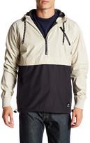 RVCA Hallihan II Jacket