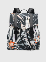 Proenza Schouler PS1 Nylon Backpack